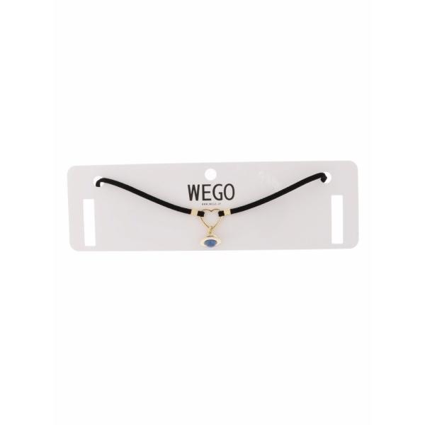 ウィゴー(WEGO/ハート宇宙チョーカー)
