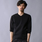 assembly knit/5351プール・オム(5351POUR LES HOMMES)