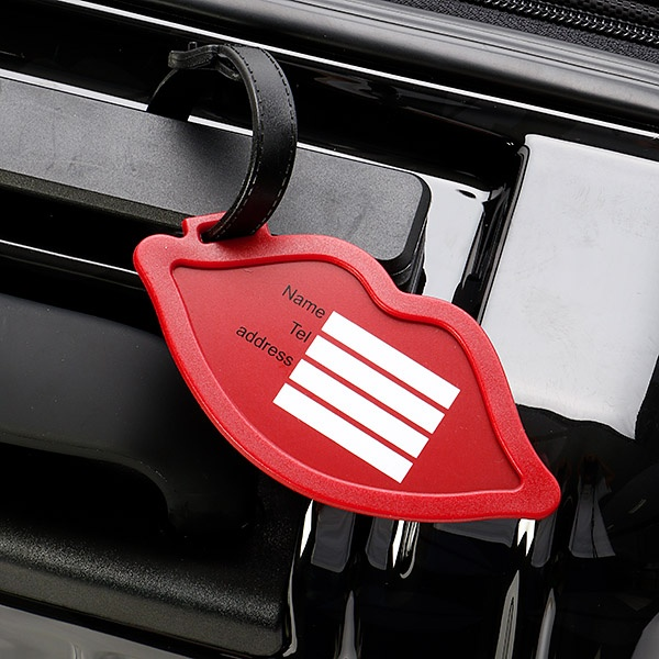 スーツケース 36L拡張機能付トラベルハードキャリー