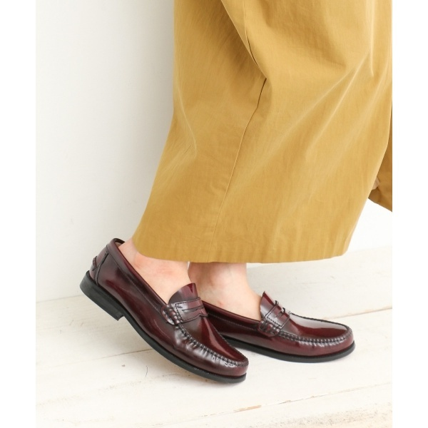 レディスシューズ(ARTESANOS FLORENTIC LOAFER)