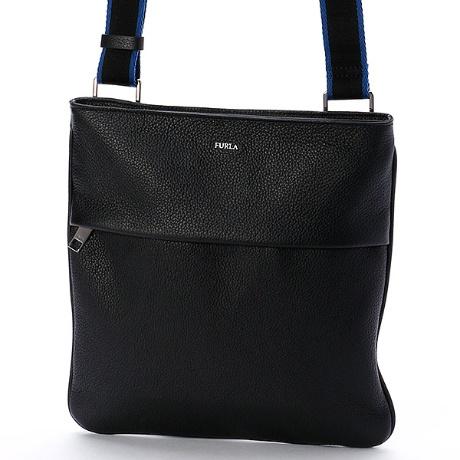 addc205d34e9 ユリッセ S クロスボディバッグ | フルラ(FURLA) | ファッション通販 ...