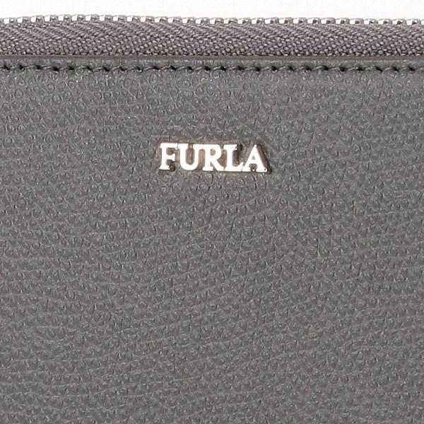 64192fe6d0cd マルテ ジップアラウンド ウォレット   フルラ(FURLA)   ファッション ...