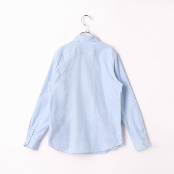 ロイヤルオックスシャツ