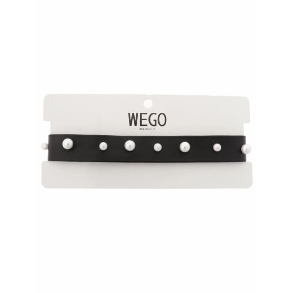 [マルイ] ウィゴー(WEGO/パールチョーカー)/ウィゴー(レディース)(WEGO)