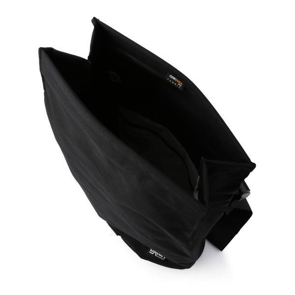 BACH: SLING BAG/バッハ スリングバッグ