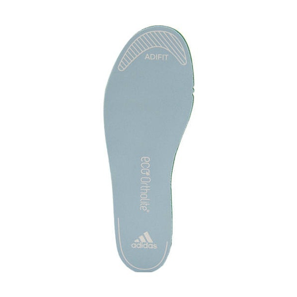 adidas(アディダス) ADIDASFAITO EL K(アディダスファイトELK)CP9736