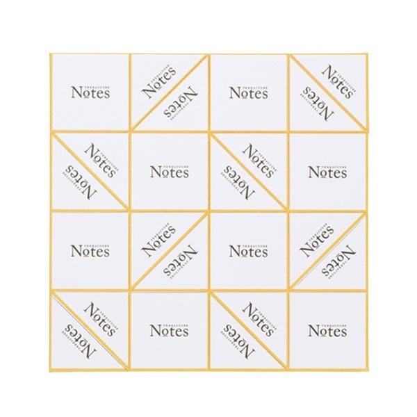 [マルイ]【セール】TERRACUORE Notes フレグランスピース/イデアセブンスセンス セレクト(Idea Seventh Sense)