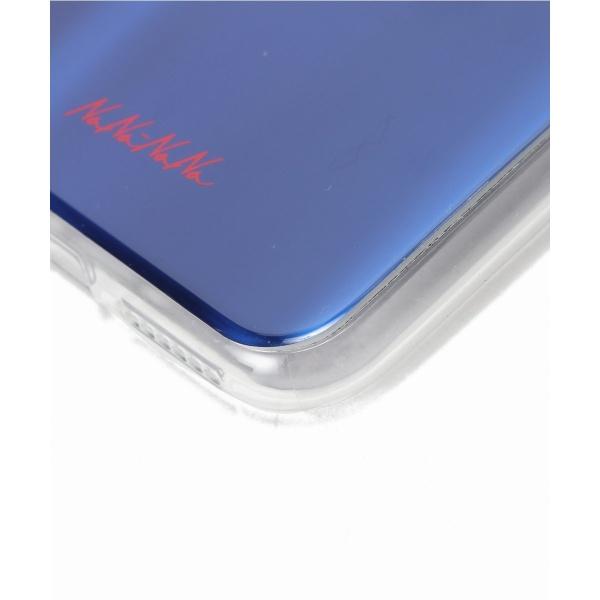 グッズ(【PULP】NANA-NANA METAL iPhone CASE)