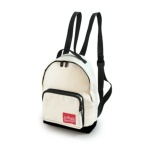Mini Big Apple Backpack/マンハッタンポーテージ(Manhattan Portage)