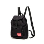 Mini Dakota Backpack【Online Limited】/マンハッタンポーテージ(Manhattan Portage)