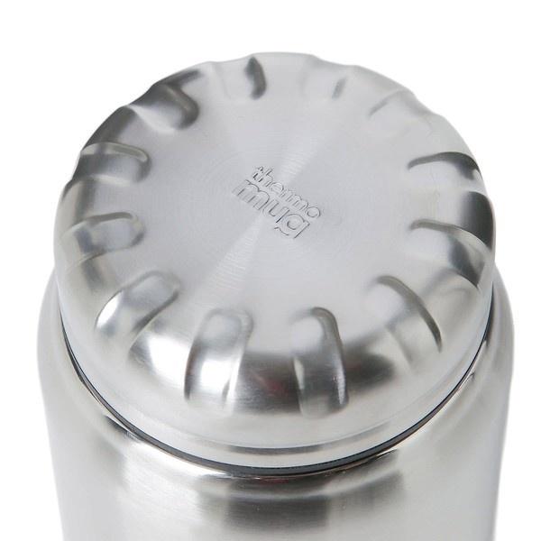 【thermo mug】【WEB限定】タンクフードコンテナー