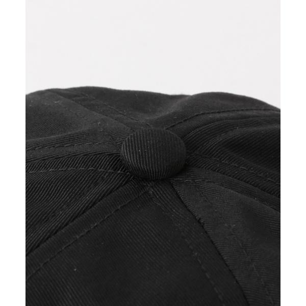 メンズボウシ(THE UNION×URBAN RESEARCH iD working high CAP)