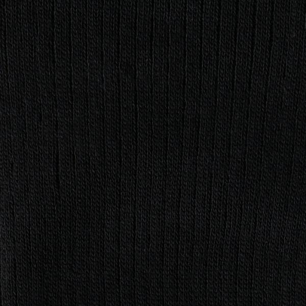 満足 【吸湿発熱】 ずり落ちにくい立体編み 平無地 レギュラー丈 ビジネスソックス