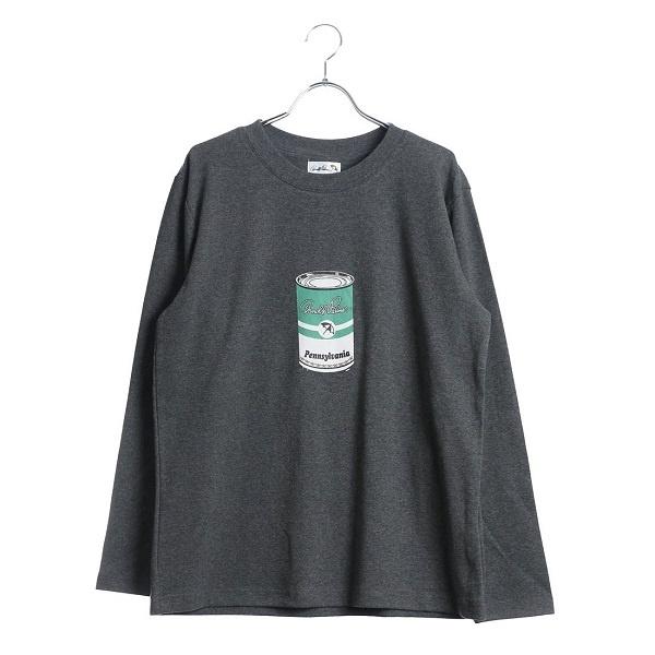 アーノルドパーマースムース缶PT/プルオーバー