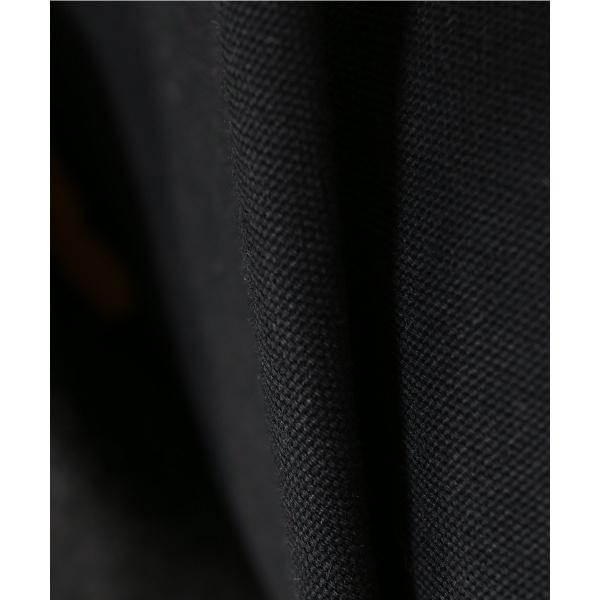 メンズスラックス(AUGUST FIFTEENTH / オーガストフィフティーンス : MATAGI WORK PANT)