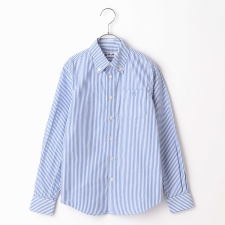a1faccd42a8d7 コムサフィユ(COMME CA FILLE)kids baby(キッズベビー)の通販