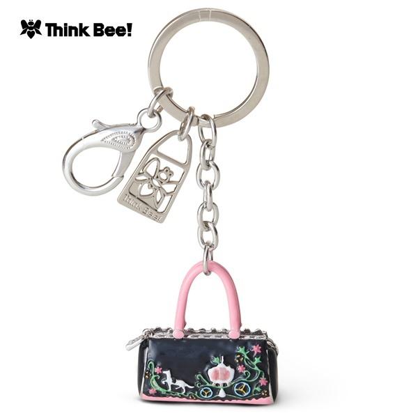 [マルイ] シンデレラドリーム チャーム/シンクビー(Think Bee!)