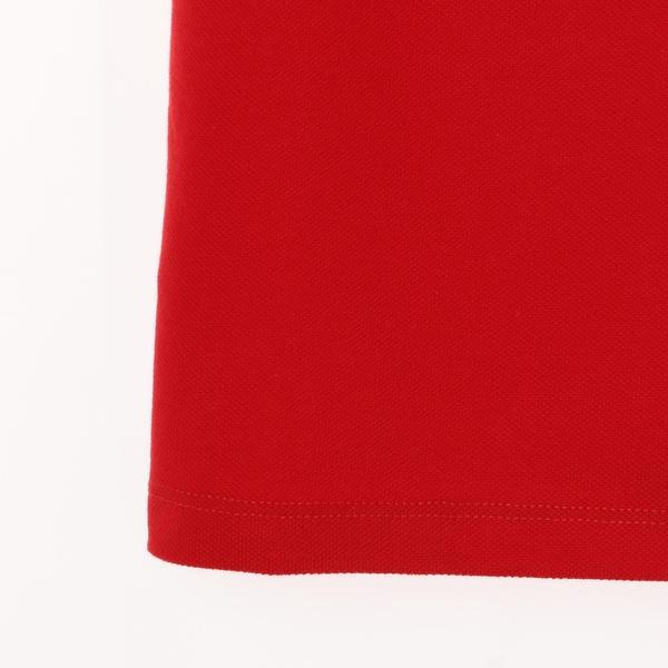 LACOSTE:ポロシャツ(100~120cm)
