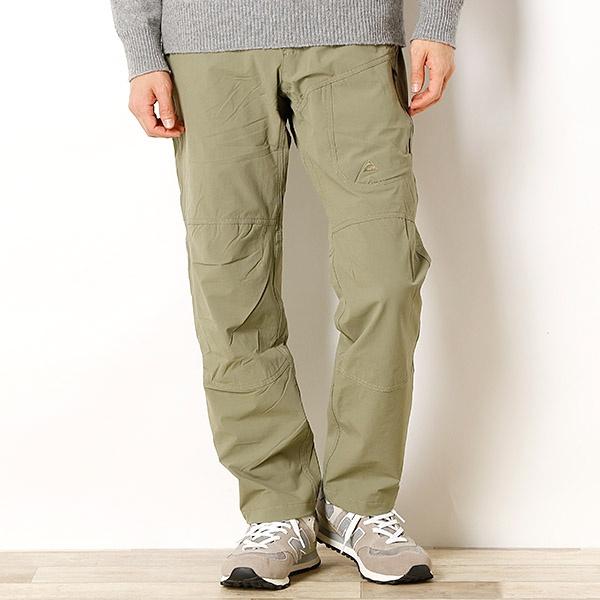 メンズウォームパンツ(Flex Warm Pants/フレックスウォームパンツ)