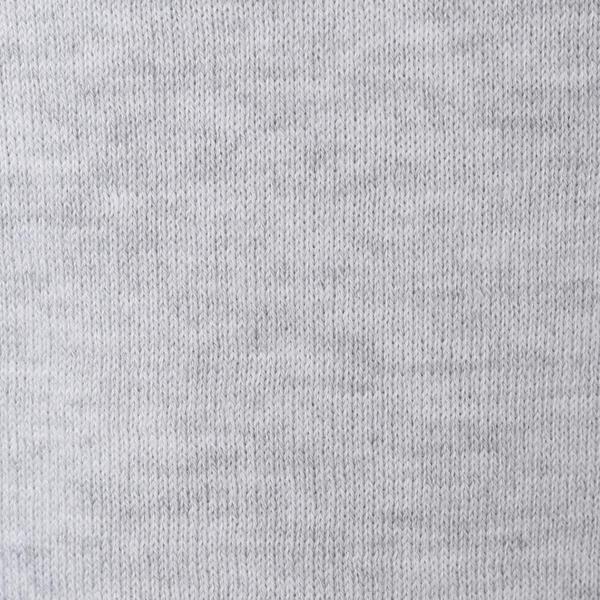 【JOHN SMEDLEY】3/4SLEEVES カーディガン WOMEN