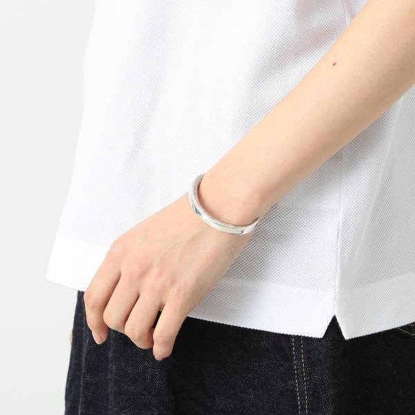 LACOSTE / 別注 ポケット Tシャツ