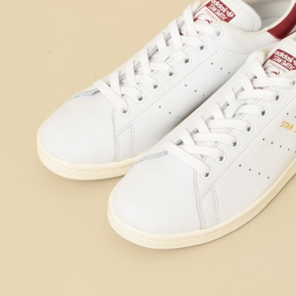 <adidas Originals(アディダス)>∴Stan Smith 18SS スタンスミス/ス
