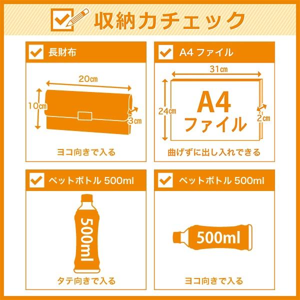 【2WAY仕様】シャドーカモフラ切り替えクラッチバッグ