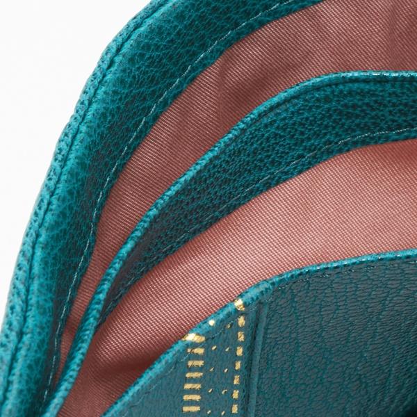 e384fa67356e 花柄レーザーカットデザイン 2つ折り財布 0041801 | フレームワーク ...