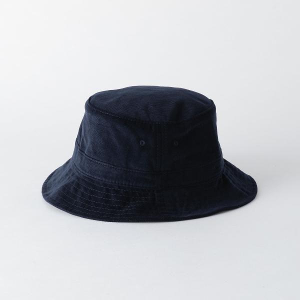 【別注】<BASE MFG> CORD B/HAT/ハット