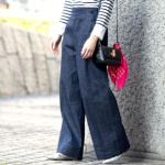 THOMSON SPECIAL EXCLUSIVE for SHIPS×BLUE BLUE:/シップス(レディース)(SHIPS for women)