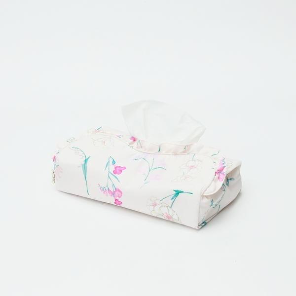 マルイウェブチャネル[マルイ]【セール】ティッシュボックスケース/コクーニスト(Cocoonist)