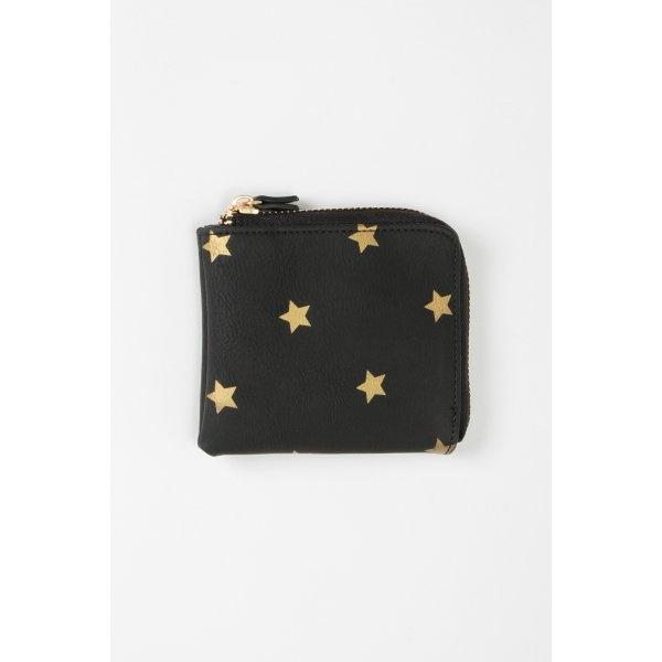 マルイウェブチャネル[マルイ]【セール】Star shine スクエアパース/LBC グッズ(LBC)