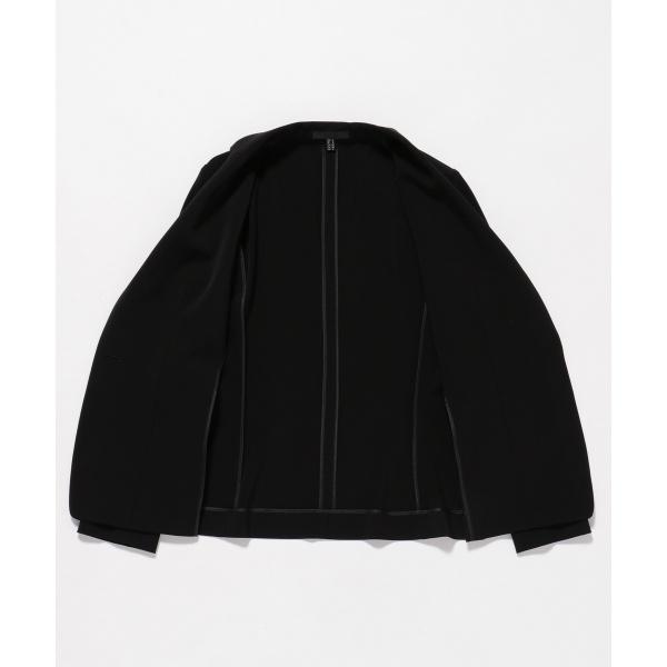 【セットアップ】Fied テーラードジャケット