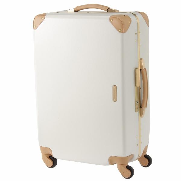 マルイウェブチャネル[マルイ] エステル・スーツケース 47リットル 05567/ジュエルナローズ(JewelnaRose)