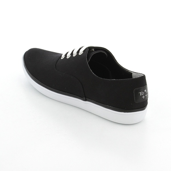 WL17 CHAUSSURES
