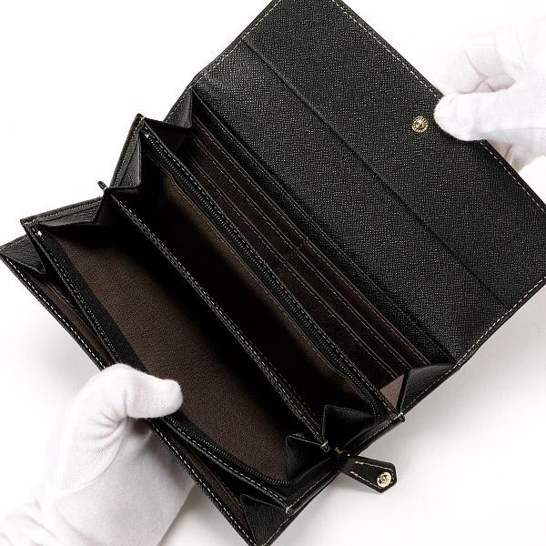 リッチ 長財布