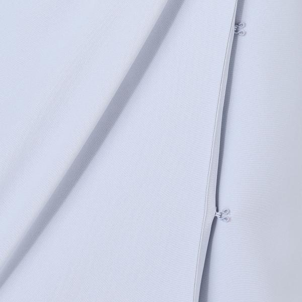 JOC PE Wクロス袖ベルト V/CT / 春コート / スプリングコート