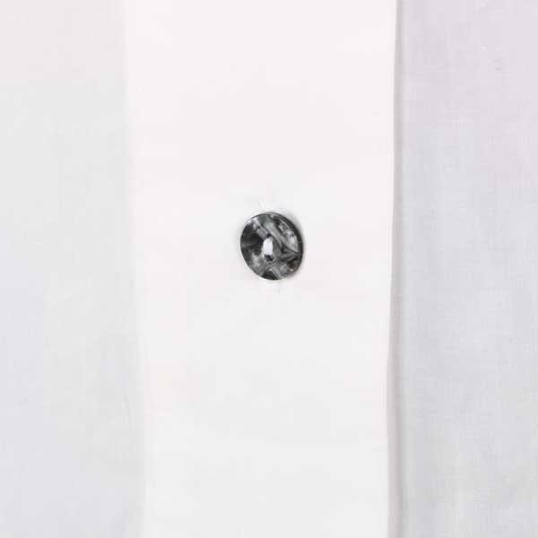 【大きいサイズ】【21号(6L)~】2WAYニットプルオーバーアンサンブル