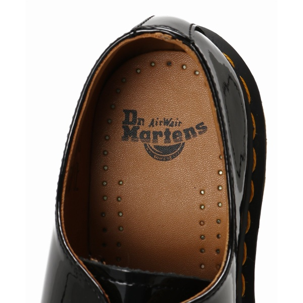 レディスシューズ(【Dr.Martens/ドクターマーチン】 1491W Patent)