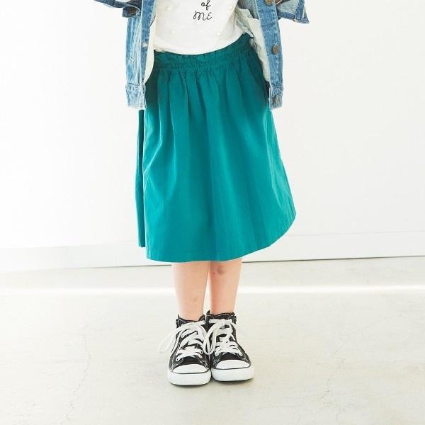 マルイウェブチャネル[マルイ]【セール】タイプライタースカート/ブランシェス(branshes)