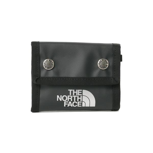 THE NORTH FACE / BC Dot Wallet