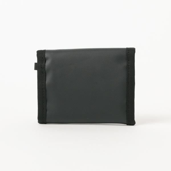 THE NORTH FACE / BC Dot Wallet