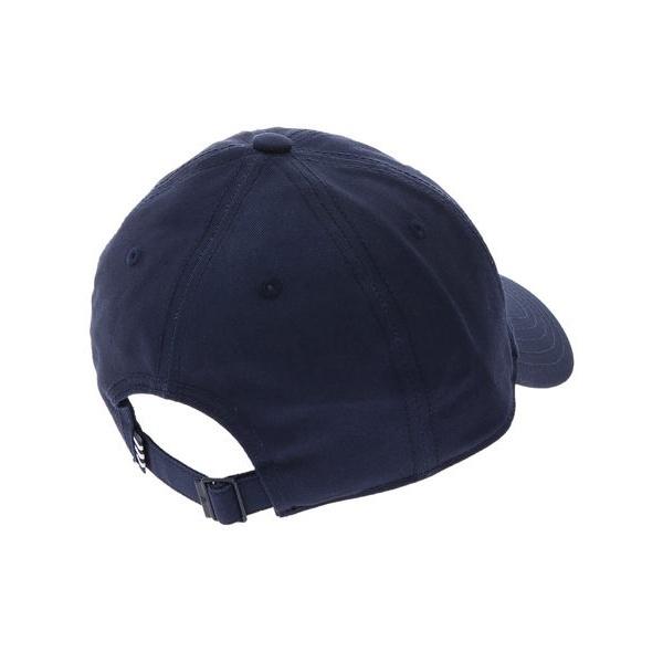 セブンデイズサンデイ(《ユニセックス》adidas TREFOIL CAP)
