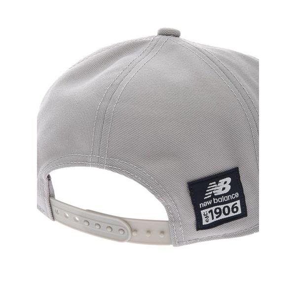 セブンデイズサンデイ(《ユニセックス》New Balance ベースボール CAP)