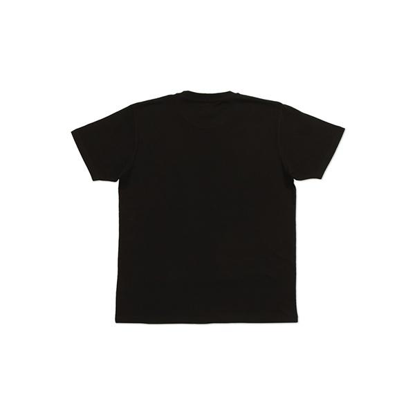 【ユニセックス】ベーシックTシャツ/サクラマウ