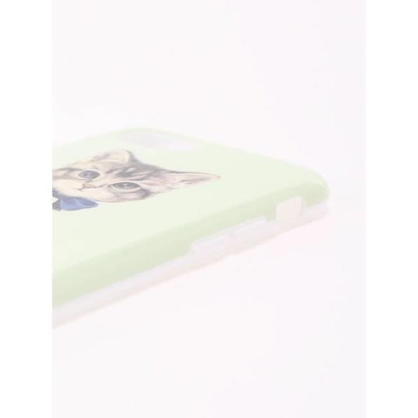 セントオブヴァロ(・ジャルダンiPhone7ケース)