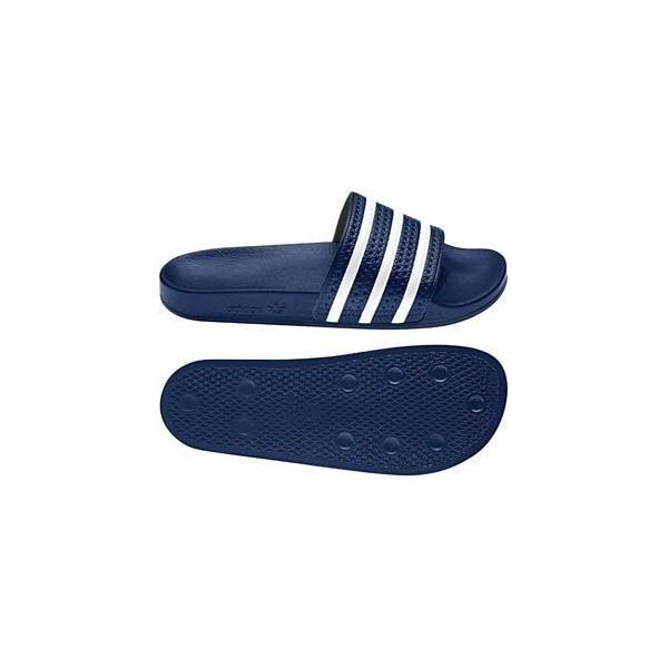 [マルイ]【セール】ライフスタイル ADILETTE/アディダスオリジナルス(コーナーズ)(adidas originals)