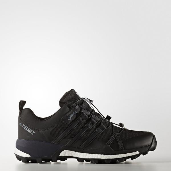 マルイウェブチャネル[マルイ]【セール】トレッキング TERREX SKYCHASER GORE-TEX/アディダス(スポーツオーソリティ)(adidas)