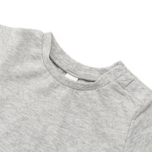 ビスチェセットTシャツ