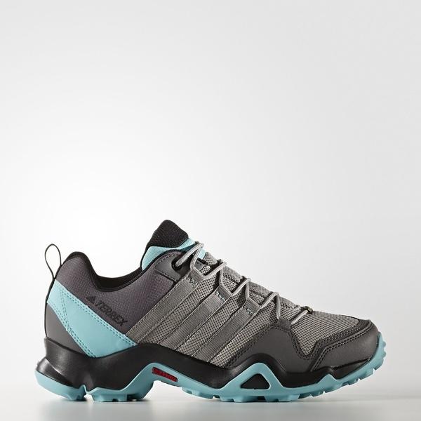 マルイウェブチャネル[マルイ]【セール】トレッキング TERREX AX2R GTX W/アディダス(スポーツオーソリティ)(adidas)